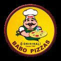 Babo Pizzas